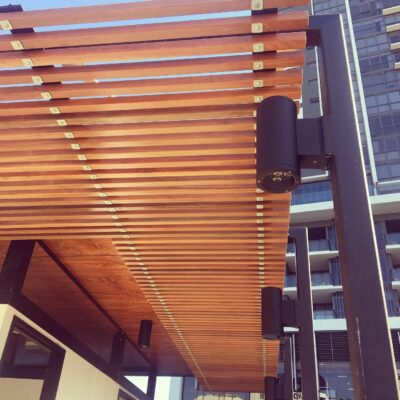 Darwin Stringy Bark Timber Suppliers - Melbourne