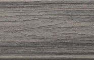1transcend-decking-island-mist-swatch-1