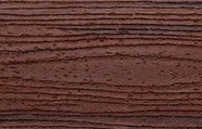 4transcend-decking-lava-rock-swatch-3