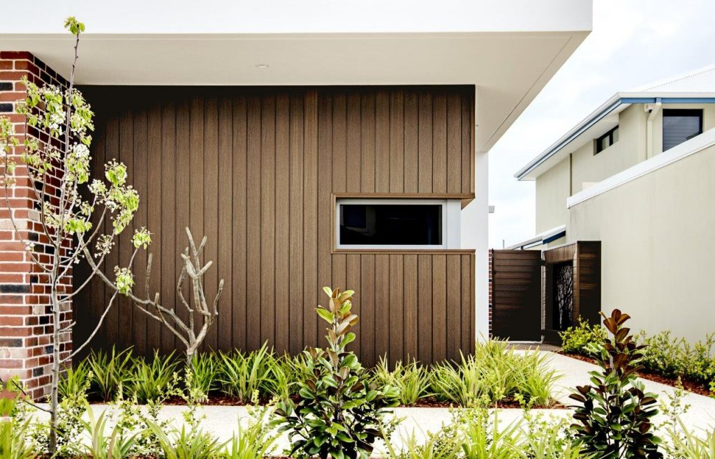 Cladding-Visualiser-image-Teak-1