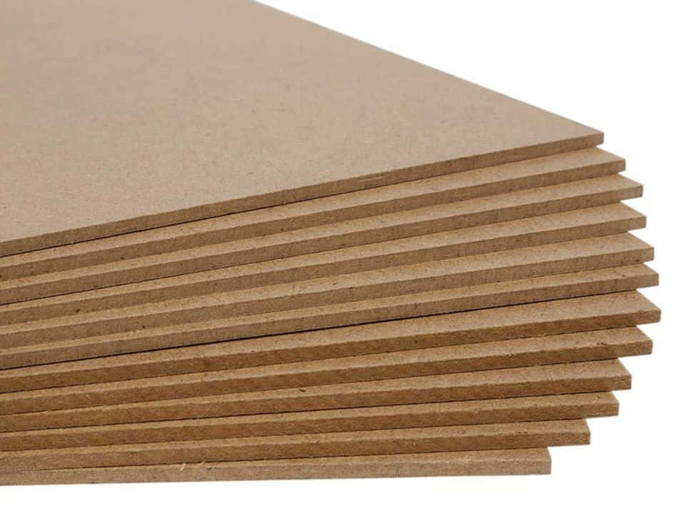 We supply a wide range of sheet based products, including but not limited to the following: