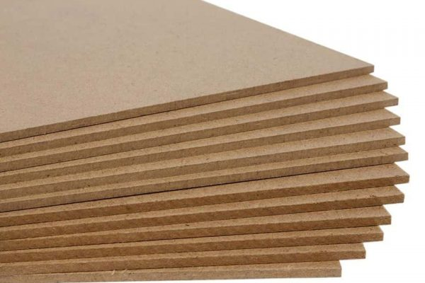 MDF-board-58f44cbc3df78cd3fcb6937b