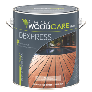 SetSize315315-Simply-Woodcare-Dexpress-2c9173