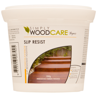 Haymes Simply Woodcare Slip Resist
