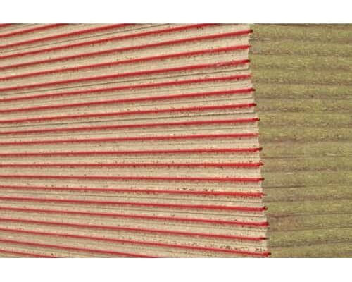 Structaflor-Red-2-500x500-1