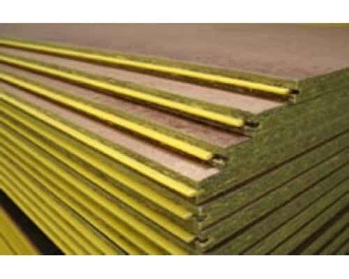 Structaflor-Yellow-2-500x500-1