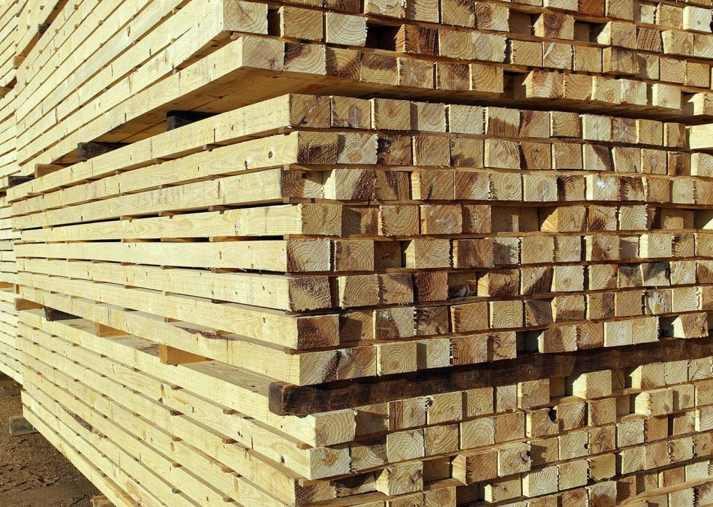 structural_pine