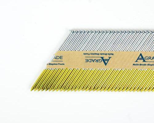 34DEGFRAMINGNAILSEGALSN75EG-4_500x