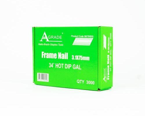 34DEGFRAMINGNAILSHOTDIPGALSN75HDG-1_500x