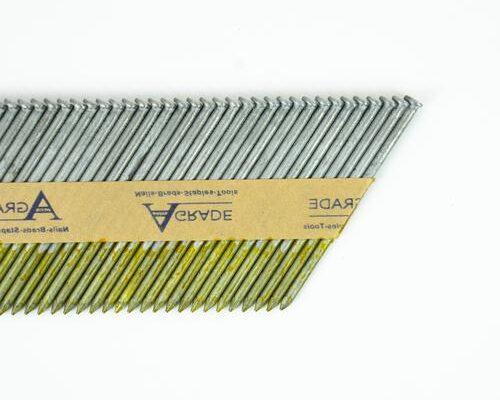 34DEGFRAMINGNAILSHOTDIPGALSN75HDG-4_500x