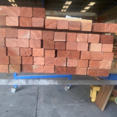 Timber supply warehouse melbourne